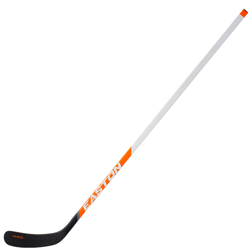 Клюшка EASTON MAKC M2 II GRIP 100 E3 L